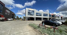 Factory, Warehouse & Industrial commercial property for lease at Unit 6/380 Hoxton Park Road Prestons NSW 2170