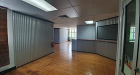Offices commercial property for lease at Suite 3/13 Woodlark Street Lismore NSW 2480