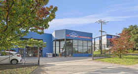 Factory, Warehouse & Industrial commercial property for lease at 60 Dougharty Road Heidelberg West VIC 3081
