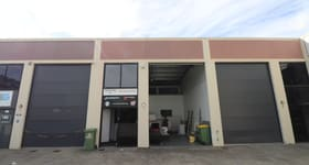 Offices commercial property for sale at 6/23 Activity Crescent Molendinar QLD 4214