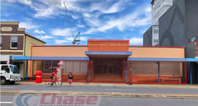 Shop & Retail commercial property for lease at 295 Logan Road Greenslopes QLD 4120