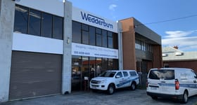 Offices commercial property for lease at 54B Albert Road Moonah TAS 7009