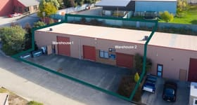 Factory, Warehouse & Industrial commercial property for lease at Site 1/30  Unit 9 Innocent Street Launceston TAS 7250