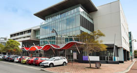 Offices commercial property for lease at 27/22 Railway Road Subiaco WA 6008