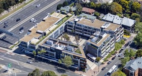 Shop & Retail commercial property for lease at Cammeray Square 17 Amherst Street Cammeray NSW 2062