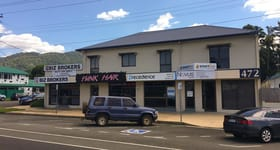 Shop & Retail commercial property for lease at 4/472 Mulgrave Road Earlville QLD 4870