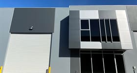 Offices commercial property for lease at 3/6 Katz Way Somerton VIC 3062