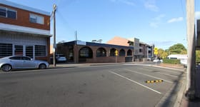 Shop & Retail commercial property for lease at Shop 1/29-33 Pitt Street Mortdale NSW 2223