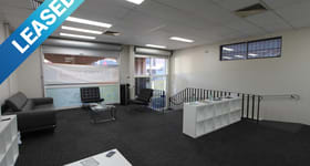 Shop & Retail commercial property leased at Shop 1/29-33 Pitt Street Mortdale NSW 2223