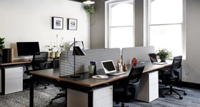 Serviced Offices commercial property for lease at 822 George Street Chippendale NSW 2008