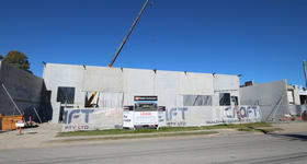 Factory, Warehouse & Industrial commercial property for lease at 7 & 9 Chetwynd Street Loganholme QLD 4129