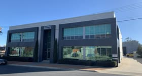 Offices commercial property for lease at First Floor/69-71 Darling Street Mitchell ACT 2911