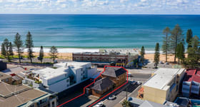 Offices commercial property for lease at 1121 Pittwater Road Collaroy NSW 2097