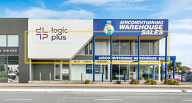 Offices commercial property for lease at Lvl 1/336 South Road Richmond SA 5033