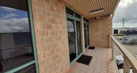 Offices commercial property for lease at 7/107 Boat Harbour Drive Pialba QLD 4655