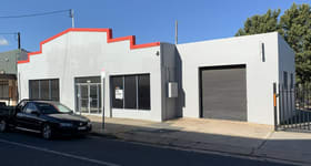 Factory, Warehouse & Industrial commercial property for lease at 6 Uriarra Road Queanbeyan NSW 2620