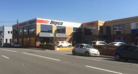 Shop & Retail commercial property for lease at Camperdown NSW 2050