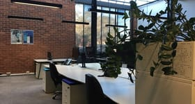 Serviced Offices commercial property for lease at CW15/119 Ferrars Street South Melbourne VIC 3205