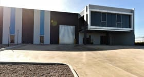 Factory, Warehouse & Industrial commercial property for sale at 2-4/10 Perpetual Way Truganina VIC 3029