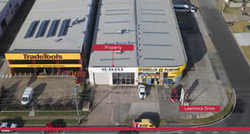 Factory, Warehouse & Industrial commercial property for lease at 53 Lawrence Drive Nerang QLD 4211