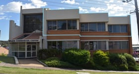Offices commercial property for lease at 2 Princeton Avenue Kotara NSW 2289