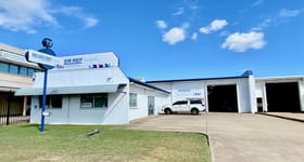 Showrooms / Bulky Goods commercial property for lease at 73 Pilkington Street Garbutt QLD 4814