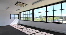 Medical / Consulting commercial property for lease at 1/269 Ruthven Street Toowoomba City QLD 4350