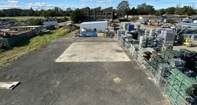 Factory, Warehouse & Industrial commercial property for lease at E23/81 Riverstone Parade Riverstone NSW 2765