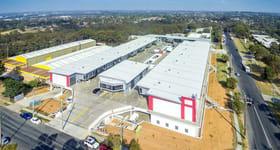 Factory, Warehouse & Industrial commercial property for sale at 53/14 Loyalty Road North Rocks NSW 2151