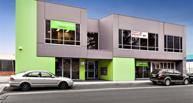 Offices commercial property for lease at 2A Hartington Street Glenroy VIC 3046