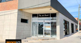 Shop & Retail commercial property for lease at Revesby NSW 2212