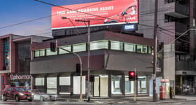 Showrooms / Bulky Goods commercial property for lease at 525 Bridge Road Richmond VIC 3121