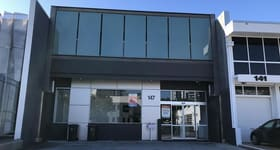 Offices commercial property for lease at 147 Robertson Street Fortitude Valley QLD 4006