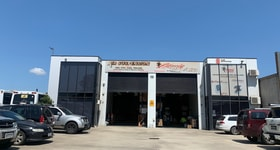Factory, Warehouse & Industrial commercial property for lease at 1/18 Arundel Street Cranbourne VIC 3977