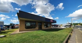 Shop & Retail commercial property for lease at Shop  1/5 Smiths Road Goodna QLD 4300