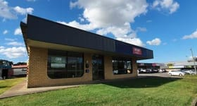 Offices commercial property for lease at Shop  1/5 Smiths Road Goodna QLD 4300