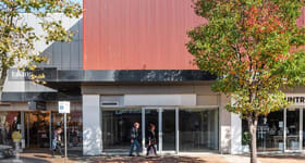 Shop & Retail commercial property for lease at Shop 5/117-133 Main Street Mornington VIC 3931