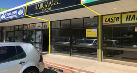 Shop & Retail commercial property for lease at Shop 5/94 Wembley Road Logan Central QLD 4114