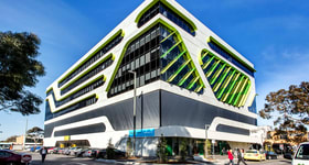 Offices commercial property for lease at 12 Clarke Street Sunshine VIC 3020