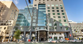 Offices commercial property leased at 650 Chapel Street South Yarra VIC 3141