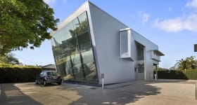 Offices commercial property for lease at 16 Ashmore Road Bundall QLD 4217