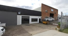 Factory, Warehouse & Industrial commercial property for lease at Part 13 Yalgar Road Kirrawee NSW 2232