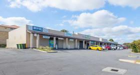 Shop & Retail commercial property for lease at 62 Orelia Avenue Orelia WA 6167