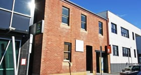 Offices commercial property for lease at Ground  Suite 1/38 Barrack Street Hobart TAS 7000