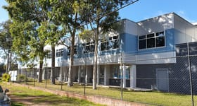 Offices commercial property for lease at Suite 2/3 The Crescent Kingsgrove NSW 2208