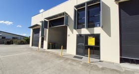 Factory, Warehouse & Industrial commercial property for lease at 22/1147 South Pine Road Arana Hills QLD 4054
