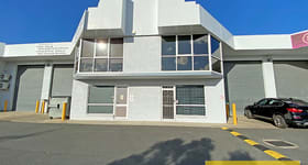 Shop & Retail commercial property for lease at 6/58 Pritchard Road Virginia QLD 4014