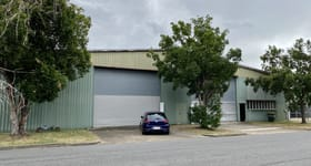 Factory, Warehouse & Industrial commercial property for lease at 2/249 Toombul Road Northgate QLD 4013