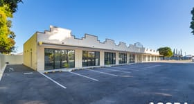 Shop & Retail commercial property for lease at 54 Langford Avenue Madeley WA 6065