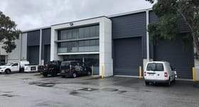 Offices commercial property for lease at 52 Cambria Road Keysborough VIC 3173